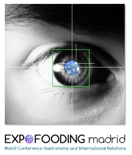 FOTO  EXPOFOODING